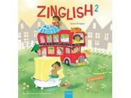 Zinglish2.jpg