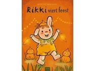 RikkiViertFeest.jpg