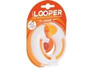 loop003_1.jpg