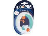 loop004_1.jpg