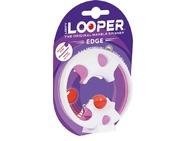 loop002_1.jpg