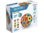 Geomag_GM193_INT_1.jpg