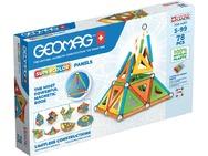 Geomag_GM379_INT_1.jpg