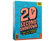 20_Second_Showdown_L_11.jpg