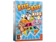 Keer_op_Keer_Kids_L1.jpg