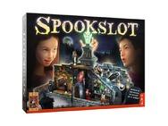 Spookslot_L_1.jpg