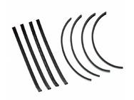 120aquaplay-rubber-sealings.jpg