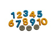 5405_NumbersandSymbols_1.jpg