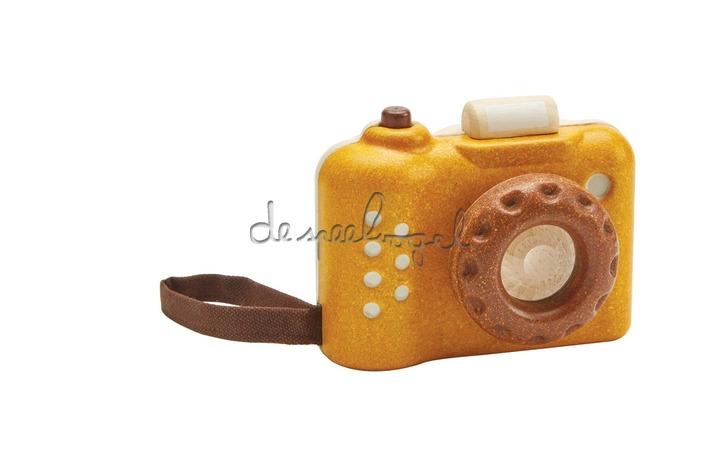 5412 Mijn eerste Camera