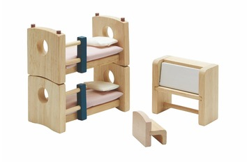 7353_ChildrensRoom-Neo_OrchardCollection_1.jpg