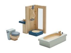7356_Bathroom-Neo_OrchardCollection_1.jpg