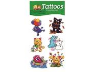 44741_Tattoo.jpg