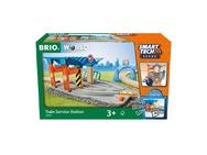 33975_smat_tech_sound_train_service_station4.jpg